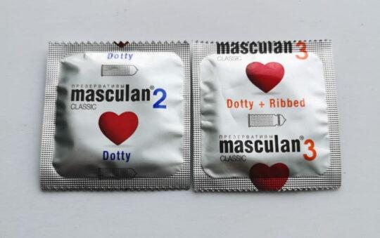 как утилизировать презерватив